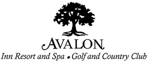 Avalon Golf & Country Club