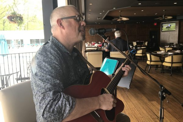 Live Entertainment and Events at Avalon