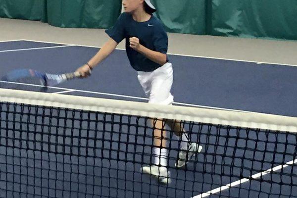 YTL Tennis