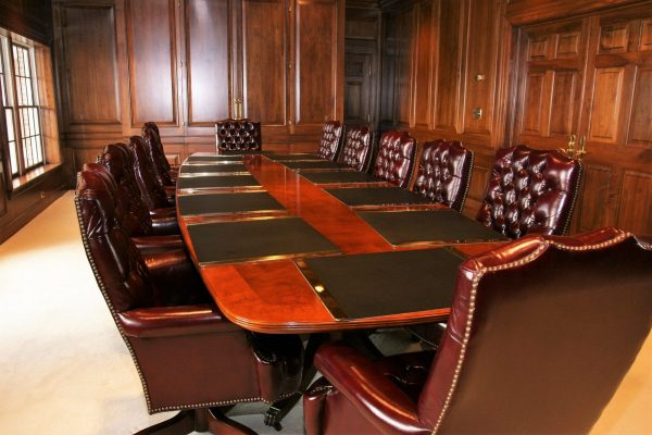 avalon lakes boardroom