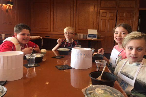 kids kitchen 2
