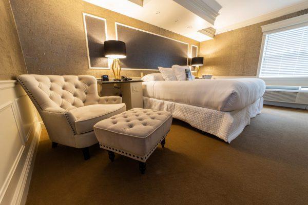 Bedroom-(1)