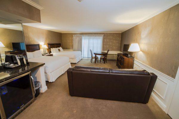 Veranda-Queen-Suite