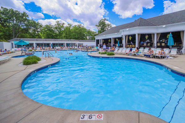 Buhl Pool (13)