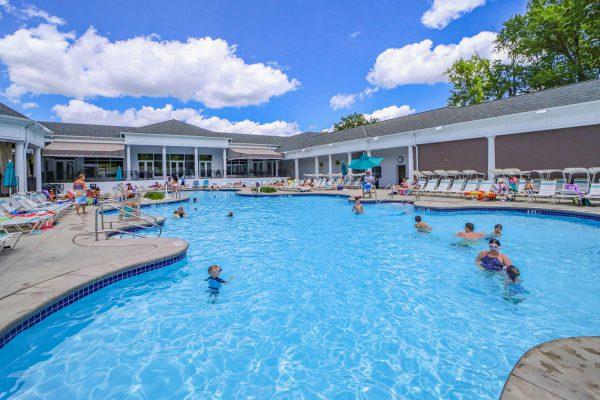 Buhl Pool (16)