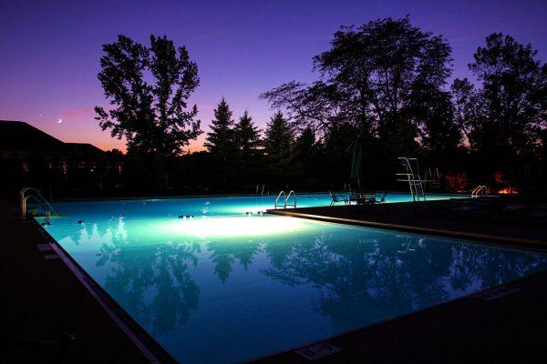 Squaw Pool (2)
