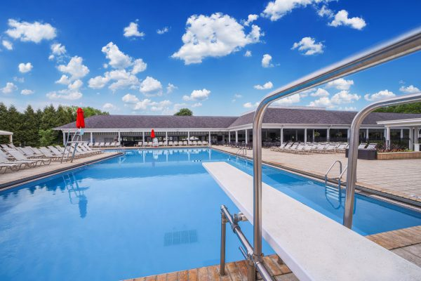 Squaw Pool (3)